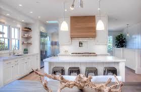 Cottage Kitchen Backsplash 25 Cottage Kitchen Ideas Design Pictures Designing Idea