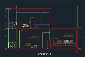hotel floor plan dwg hotel suite with gym and floor plans 2d dwg design section for