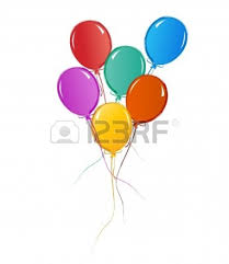 balloon drawing free download clip art free clip art on