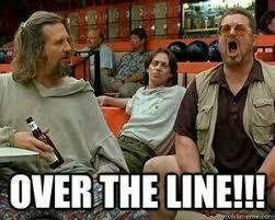 The Big Lebowski Meme - big lebowski bowling memes lebowski best of the funny meme