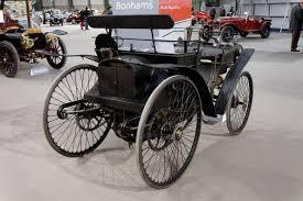 peugeot au file 110 ans de l u0027automobile au grand palais peugeot type 3 vis