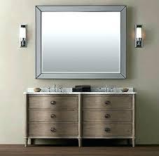 Restoration Hardware Bathroom Cabinets Hardware For Bathroom Vanity Restoration Hardware Bathroom