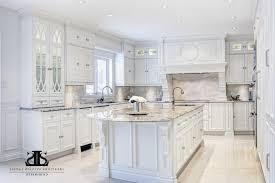 plancher cuisine bois comptoir de cuisine en bois gris élégant plancher blanc poli vasque