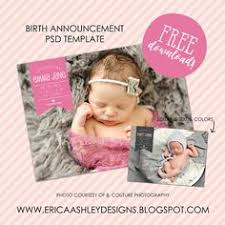 new birth announcement collections birth babies and boy birth