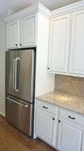 ikea kitchen cabinet warranty ikea refrigerator refrigerator cabinet impressive kitchen panel