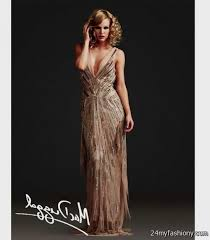 1920s prom dresses oasis amor fashion