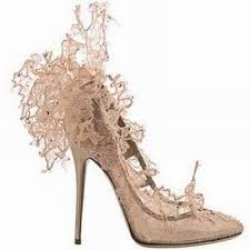 besson chaussure mariage chaussures mariage catalogue