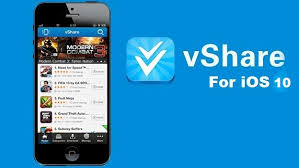 apk installer ios how to install vshare ios 11 without jailbreak 2018