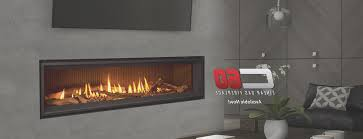 fireplace napoleon fireplace parts canada fireplaces