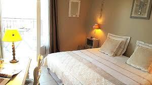 chambre deauville pas cher chambre d hote pas cher chambre d hote brive la gaillarde pas cher