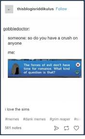 The Sims Memes - 25 best memes about sims memes sims memes