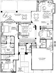 sun city anthem henderson floor plans siena las vegas floor plans como series model 6120
