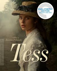 amazon black friday blu rays amazon com tess criterion collection blu ray dvd nastassja