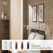 curtain track cover curtain track cover suppliers and