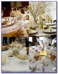 50th Decoration Ideas 50th Wedding Anniversary Decorations Party Supplies Decorating