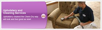 Sofa Cleaning Fort Lauderdale Premier Chem Dry Furniture Cleaning