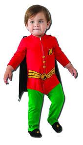 48 best superhero costumes images on pinterest