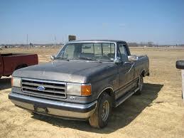 1991 ford f150 xlt lariat 1991 ford f150 xlt lariat