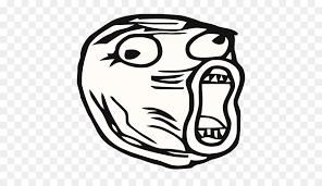 Internet Troll Meme - internet meme rage comic trollface internet troll meme 512 512
