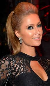 quick party hairstyles for straight hair 19 party hairstyles for long hair for every occasion
