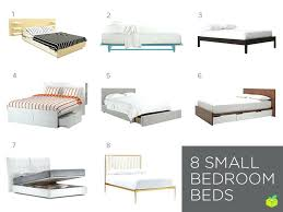 Small Bed Frames Small Bed Frame Space Saving Beds Small Bed Frames Ebay