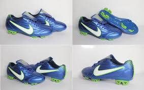 buy football boots malaysia nike tiempo legend malaysia price shoes cheap nike tiempo legend