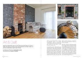 house shoots munster interiors magazine