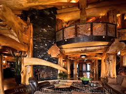 Interior Log Home Pictures by 186 Best Pioneer Log Homes British Columbia Canada Images On