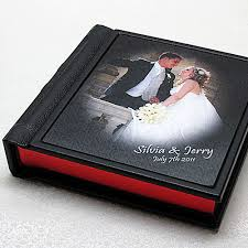 10x13 photo album 10x13 13x10 flush mount album professional photo album photo