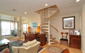 ideal home find your ideal home in massachusetts telegraph