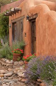 free santa fe new mexico images u0026 photography guide