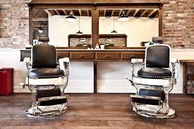 Latest Barber Shop Interior Design Baxter Finley Barber U0026 Shop Shop Gallery