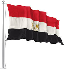 Egypt Flag Wallpaper Egypt Waving Flag Png Image Gallery Yopriceville High Quality