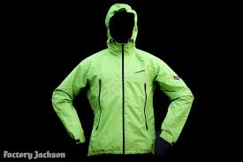 lightweight mtb jacket mtb waterproof jackets grouptest factory jackson factory jackson