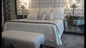 Bed Frames Sleepys Sleepys Bed Frame Bed Frame Katalog 735001951cfc