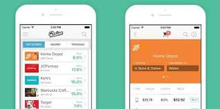 sell e gift cards buy and sell gift cards with raise s app business insider