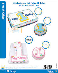 cake prices walmart cakes view walmart cake prices and designs