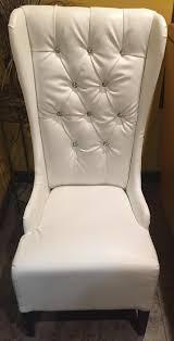 chair rental nyc chair rentals nyc folding chairs ballroom chairs wedding chairs