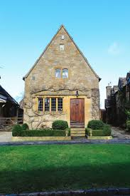 the english cottage 205 best english cottages images on pinterest english cottages