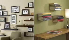Living Room Wall Shelving by Living Room Marvellous Great Living Room Shelf Ideas Wall Shelf