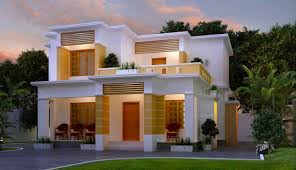 interior home design in indian style modern indian style house with classic interior home design