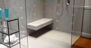 shower stunning sit down shower stalls steam shower enclosure full size of shower stunning sit down shower stalls steam shower enclosure and whirlpool massage