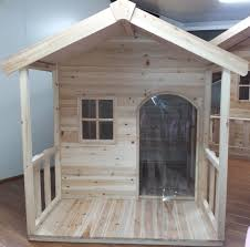 Doghouse For Large Dogs Windows Dog House Windows Designs Dog House Designs With Clipart