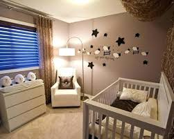 mur chambre enfant deco murale chambre bebe garcon deco murale chambre bebe garcon deco