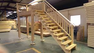 garage carport staircases external staircases internal staircases