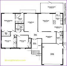 online floor plan free floor plan online zhis me