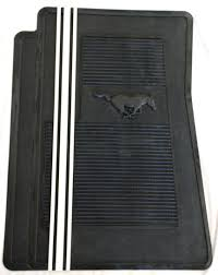 lexus is250 black floor mats awesome 1968 mustang floor mats dt3 krighxz