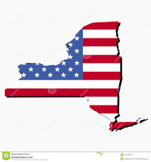 New York Giants Flag American Flag Clipart New York Pencil And In Color American Flag