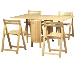Wooden Folding Card Table Chair Wood Folding Table And For Special Events Everyday Use