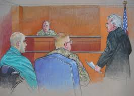 who will sketch the plaintiff courtroom sketch artist u0027s resale